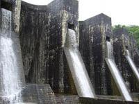 豊稔池ダム(その6)