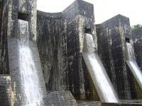 豊稔池ダム(その7)