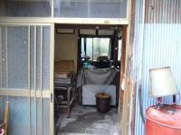 植田製麺所(その2)