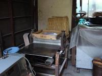 植田製麺所(その3)