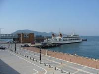 サンポート(その2)
