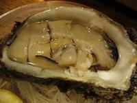 エノキ屋(岩牡蛎1)