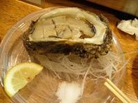 エノキ屋(岩牡蛎2)