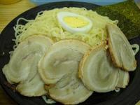 さいたま屋麺