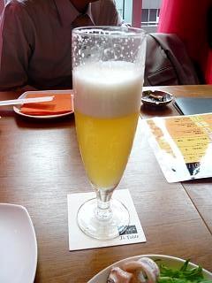 J's(ビール)