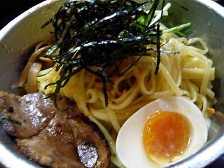 AFURI(麺)