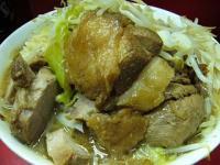 三田二郎(小豚1)