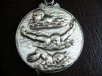 銀メダル3