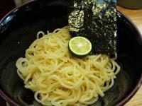 はっかい(麺2)