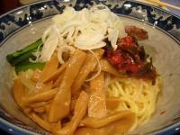 けんけん(油香麺3)