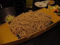 寿毛平(蕎麦1)
