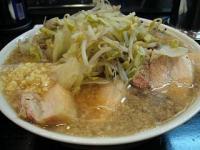 こじろう(醤油2)