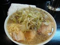 こじろう(醤油3)