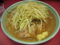 歌舞伎町二郎(小豚1)