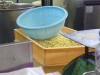 万太郎(麺)