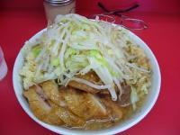 小岩二郎(小豚3)