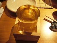 かがり火(お酒)