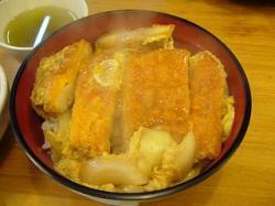 徳多和良(カツ丼1)