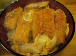 徳多和良(カツ丼2)
