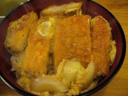 徳多和良(カツ丼3)