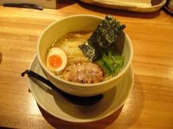 平蔵(塩ラーメン1)
