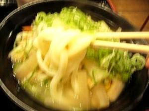 東京麺通団(けんちん2)