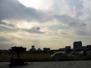 横浜(風景3)