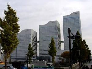 横浜(風景4)