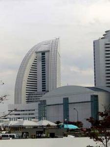 横浜(風景5)