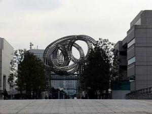 横浜コースター1