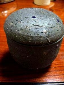 宮たけ(茶碗蒸し2)