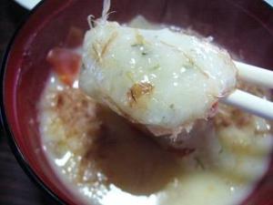 雑煮ヲタ1