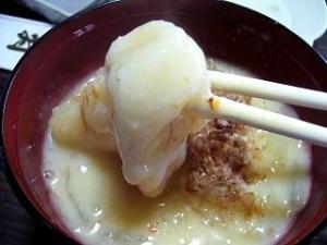 雑煮ヲタ2