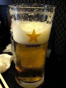 すみた(ビール)