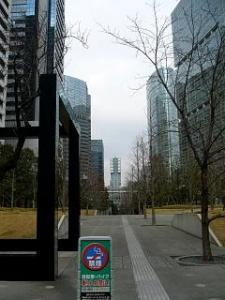 品川Vタワー