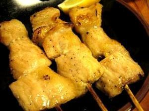 三平(焼き物2)