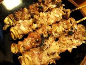 三平(焼き物3)
