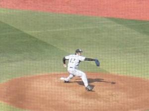 横浜スタジアム(小嶋2)