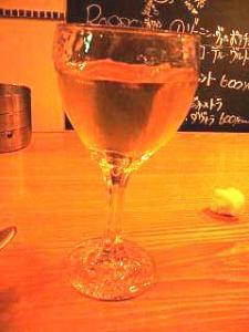 C(ワイン)