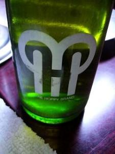 加賀屋(ホッピー緑茶アップ)