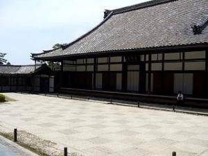 東福寺(お庭)
