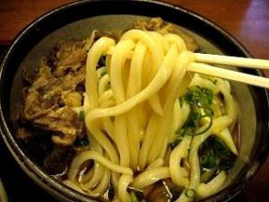 綿谷(肉ぶっかけヲタ撮り1)