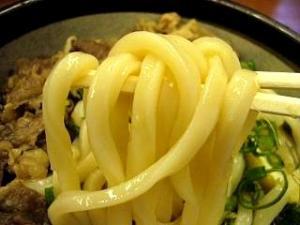 綿谷(肉ぶっかけヲタ撮り2)