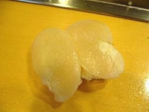 栄寿司(平貝2)