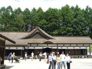 風林火山セット(建物2)
