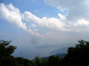熱海の風景(その1)