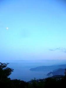 熱海の風景(その2)