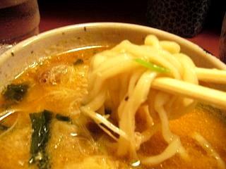 大喜(麺 ヲタ撮り)