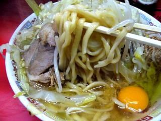 三田二郎(ヲタ撮り)