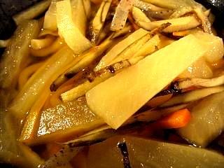 東京麺通団(しっぽくアップ)